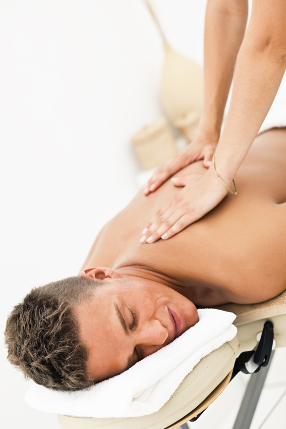 shiatsu-massage-main